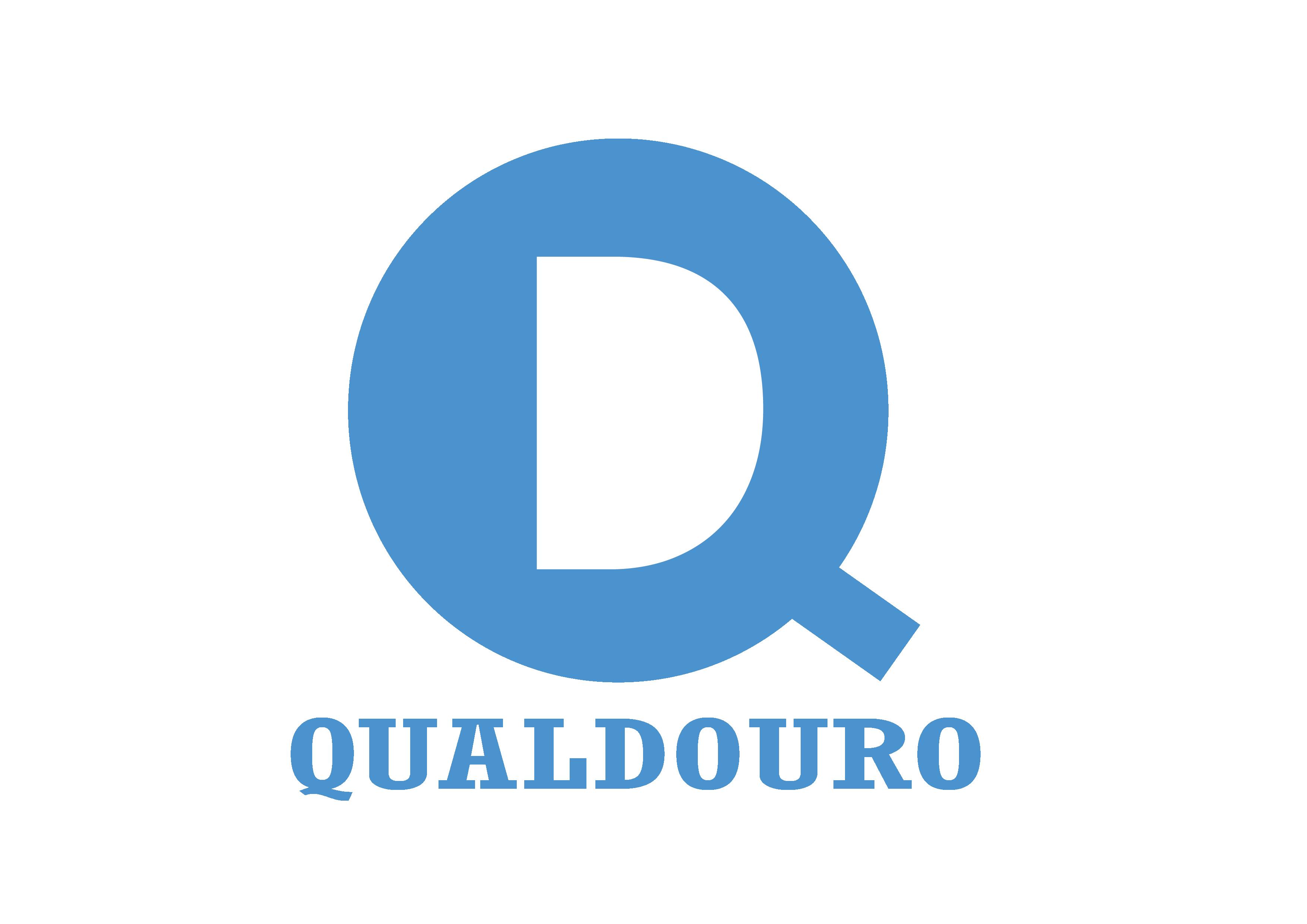 Qualdouro